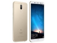 Huawei Nova 2i – новый Nova но с экраном на 5,9 дюйма