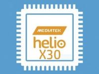 MediaTek перестанет выпускать флагманские процессоры
