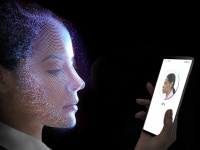 UMIDIGI добавила функцию распознавания лица Face ID в S2 PRO и показала многозадачность на видео