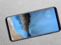 Смартфону Xiaomi Mi 7 приписывают основную камеру с датчиками изображения Sony IMX380 и IMX350