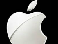 Apple очень резко сдала позиции в рейтинге лучших работодателей