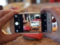SMARTlife: Оформляем фото с камеры смартфона в фотокнигу. Цена вопроса?