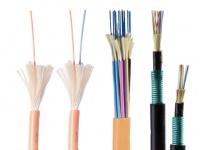 Высококачественная проводка от компании «Одескабель» поможет решить стоящие перед Вами задачи