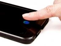 Первый смартфон с экранным сканером отпечатков пальцев дебютирует на CES 2018