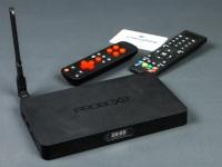 Видеообзор смарт ТВ приставки PROBOX2 AVA от портала Smartphone.ua!