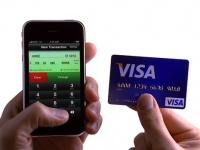 SMARTlife: Покупали смартфон не за свои? Читаем о правилах погашения кредита!