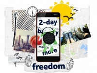 Смартфон Nokia 2 получит сразу Android 8.1 Oreo
