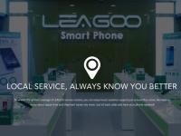 Еще один важный шаг LEAGOO – открыта сервисная поддержка в Европе и России