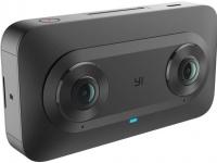 CES 2018: 3D-камера YI Horizon VR180 от Google и YI