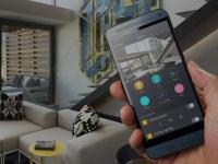 SMARTtech: Во сколько обойдется качественная система видеонаблюдения для дома?
