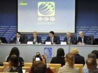 lifecell — официальный цифровой технологический партнер Национального паралимпийского комитета Украины