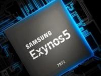 Samsung сделала смартфоны-середнячки в два раза производительнее