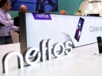 В 2018 году в Украине представят 8 новых смартфонов под брендом Neffos