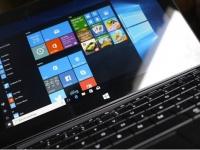 Microsoft нечаянно слила в Сеть список ограничений Windows 10 для смартфонов и планшетов
