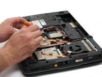 SMARTtech: Сломался ноутбук? Разбираемся со стоимостью ремонта на начало 2018 года