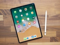 11-дюймовый iPad Pro дебютирует на WWDC