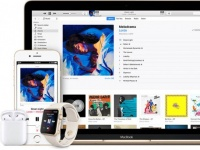 Цифра дня: Сколько платных пользователей у Apple Music?