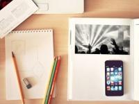 SMARTlife: Креативные необычные ежедневники могут быть полезнее запискам в смартфоне