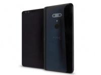 Флагманский HTC U12+ дебютирует в мае