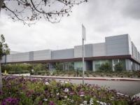 Apple ведёт секретную разработку собственных дисплеев для будущих устройств