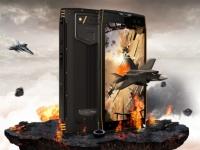 Смартфоны DOOGEE начали наступление с огромных скидок на распродаже AliExpress 3.28
