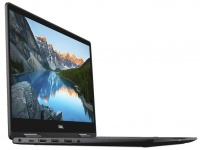 Dell Inspiron 15 7000 Special Edition: ноутбук-трансформер с экраном UHD