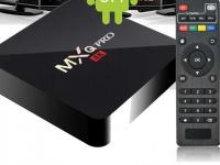 SMARTlife: Сдавать БУ смартфоны и смарт-ТВ приставки на комиссию выгодно и удобно