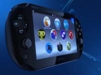 Sony убивает PlayStation Vita