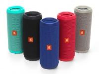 SMARTlife: Выбираем в интернет-магазин ТОП-5 аксессуаров для портативной электроники и смартфона