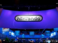 Nintendo покупает часть компании Cygames, разрабатывающей игры для смартфонов