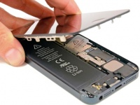 Как продлить жизнь батареи любого Айфона?