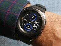 Умные часы Samsung Gear S4, в отличие от предшественников, будут доступны в разных размерах