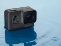 GoPro продолжает терпеть убытки