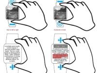 Huawei запатентовала игровые смарт-часы