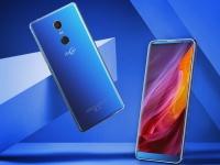 Четыре причины купить смартфон AllCall MIX2