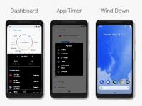 Бета-версия ОС Android P доступна не только для смартфонов Pixel