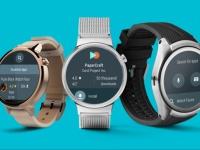 Google осенью покажет Pixel 3, Pixel 3 XL, Pixel Buds 2 и Pixel Watch