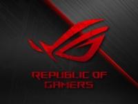 ASUS пополнит игровую линейку ROG смартфоном