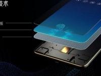 В Samsung Galaxy S10 сканер отпечатков пальцев встроят прямо в экран