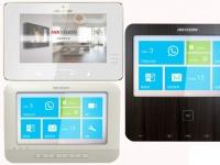 Какой купить IP домофон для дома, квартиры, офиса?