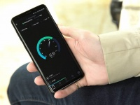 Компания Ookla назвала флагманы Samsung самыми быстрыми с точки зрения скорости мобильной передачи данных