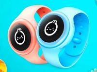 Xiaomi выпустила детские смарт-часы Mi Bunny Children Phone Watch 2C