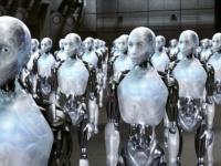 К 2026 году рынок домашних роботов вырастет до 23 млрд долларов