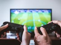 Sony разбила мечты о следующей PlayStation раньше 2021 года