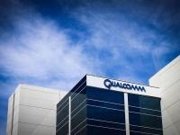 Qualcomm попробует уговорить китайских регуляторов разрешить покупку NXP за 44 миллиарда долларов