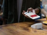 Новые смартфоны iPhone получат полноценный модуль NFC