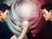 Новый Huawei Honor Play с 4D-геймингом дебютирует 6 июня