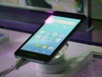 Смартфон TP-Link Neffos C7A ценой 110 евро поступит в продажу в сентябре