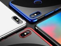 Товар дня: Чехлы для iPhone X и Xiaomi Mi8 + защитное стекло на Mi8, Mi6, Mi 5X/A1, Mi A2 и др.