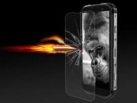 Смартфон Blackview BV9500 предлагается по интересной цене от $269.99 и подарками